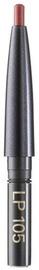 Sensai Colors Lipliner Pencil Refill 0.15g 105