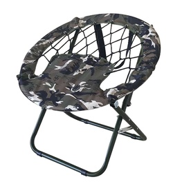 SN Camping Chair NHM1016