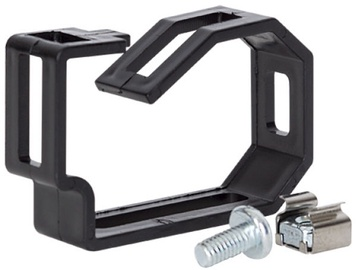 Linkbasic Plastic Cable Holder CFH01-2-A
