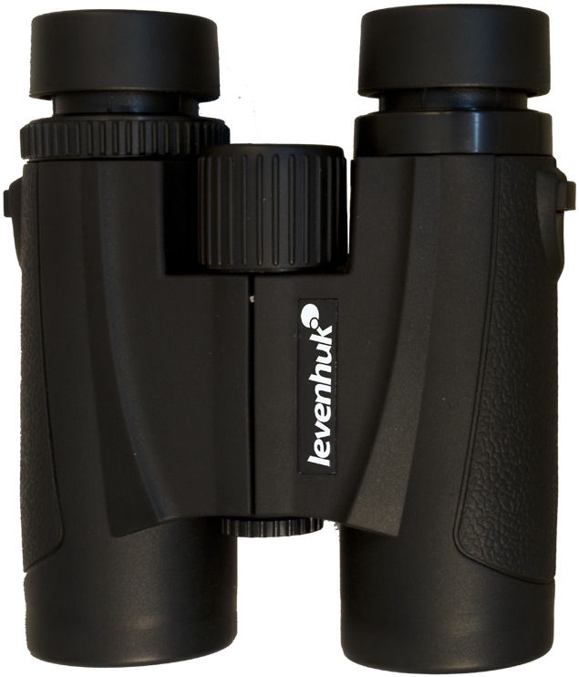Levenhuk Karma Binoculars 8x32