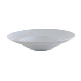 Taldrik Kütahya Porselen Polo POL22CK00, valge