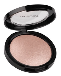 Inglot Soft Sparkler Face Eyes Body Highlighter 11g 54