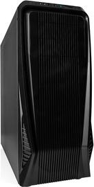 Modecom Advanced Gaming MAG C3 Dark Black