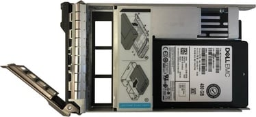 Dell 480GB SSD SATAIII 400-AZUT