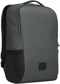 "Targus Urban Essential 15.6"" Laptop Backpack Olive"