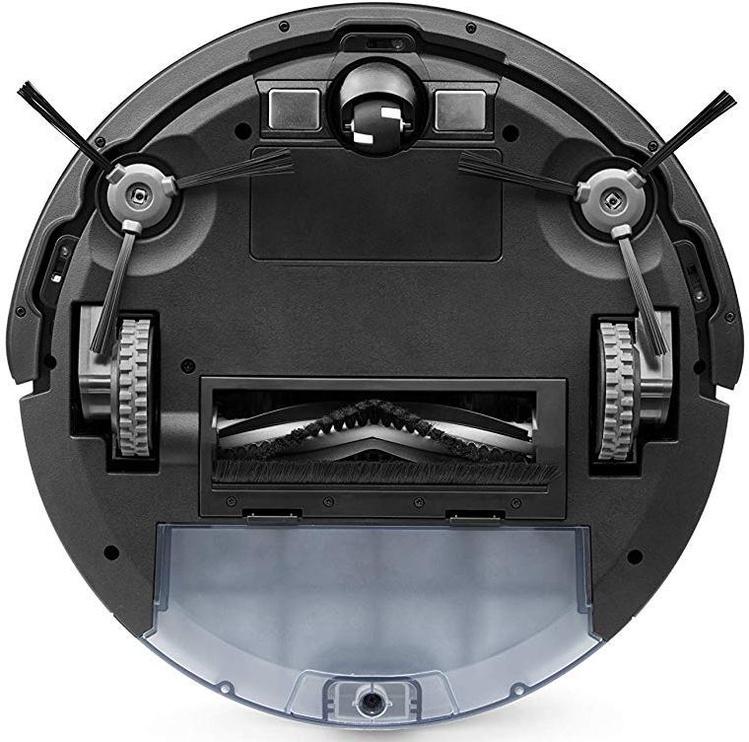 Dulkių siurblys - robotas Ecovacs Deebot 601