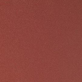 Mirka Hiolit XO P40 Sanding Belt 200x750mm