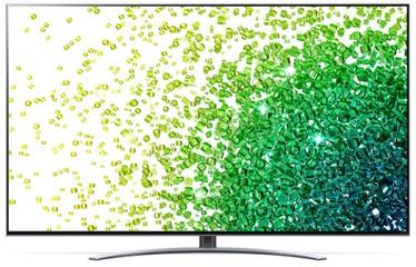 "Televiisor LG 50NANO883PB, NanoCell, 50 """