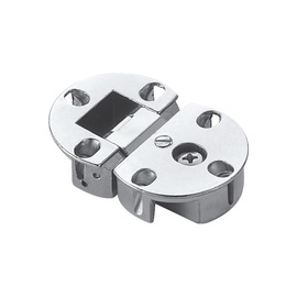 Kapiukse hinged SH-1360 13X37X56 mm nikkel