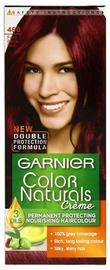 Garnier Color Naturals Cream Nourishing Permanent Hair Color 60ml 460