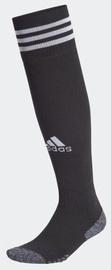 Носки Adidas, черный