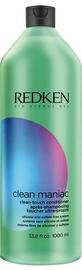 Redken Clean Maniac Conditioner 1000ml