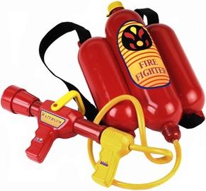 Klein Firemans Water Sprayer