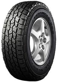 Универсальная шина Triangle Tire TR292 A/T, 225/75 Р15 110 S E C 72