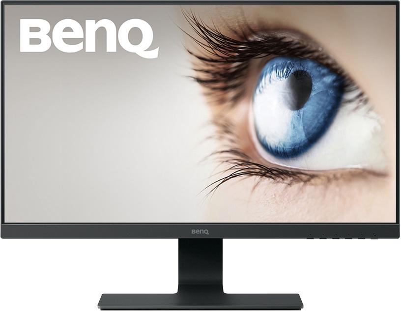 Monitorius BenQ GW2780