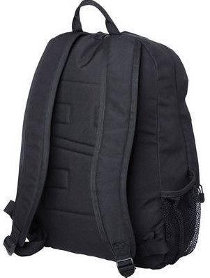 Helly Hansen Dublin Backpack 2.0 67386-990 Unisex One Size Black