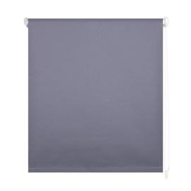Ritininė užuolaida Blackout Silv 061, 100 x 185 cm
