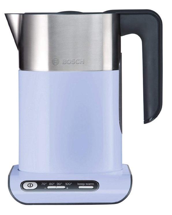 Elektrinis virdulys Bosch TWK8619P