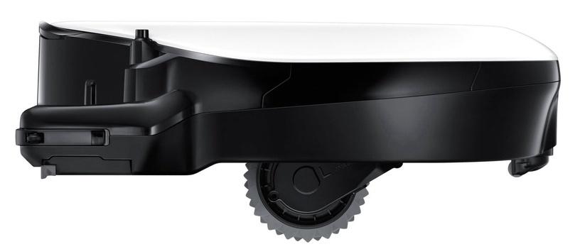 Dulkių siurblys - robotas Samsung VR10M701BUW/SB, 80 W