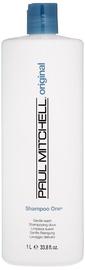 Paul Mitchell Original The Conditioner 1000ml