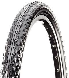 CST C1383 Tyre 26x1.95 (53-559)