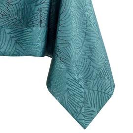 AmeliaHome Gaia Tablecloth BRD Marine 120x200cm