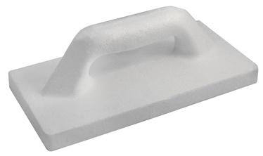 Comensal 101 Polystyrene Trowel 130x270mm