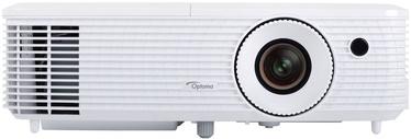 Optoma HD29Darbee