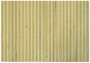 Home4you Bamboo 30x45cm Green