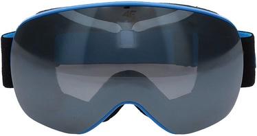Солнцезащитные очки 4F H4Z20 GGM060 33S