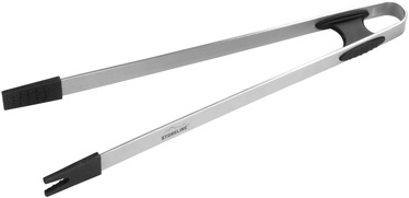 Stoneline 17640 Barbecue and Turning Tongs