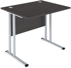 Skyland Writing Desk SP-1M Wenge