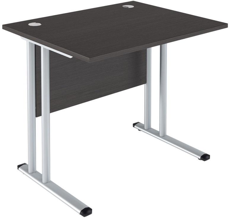 Skyland Writing Desk SP-1M Wenge