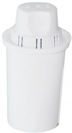 Dafi CLASSIC Filter Cartridge 1pcs