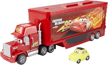 Mattel Disney Cars 3 Travel Time Mack Playset DXY87