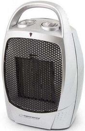 Elektrinis šildytuvas Esperanza EHH006, 1.5 kW