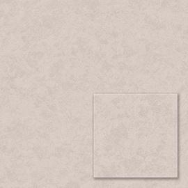 TAPET FLIZ 384220 BEIGE VIENSP (12)