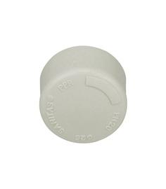 Vandentiekio aklidangtis Sanitas PPR 20.4000, 40 mm
