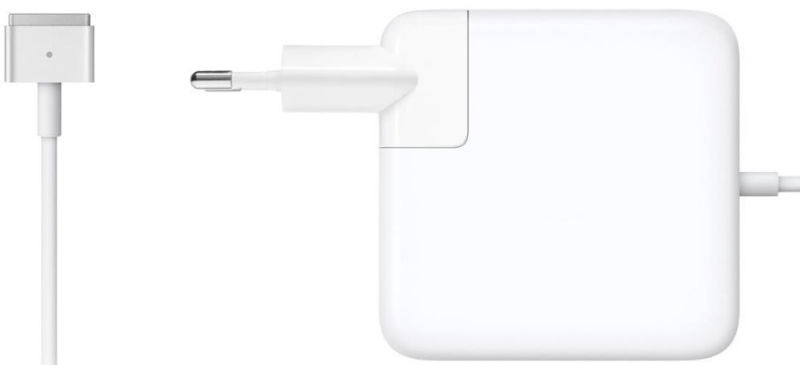 CP Apple Magsafe 2 45W Power Adapter For MacBook Air