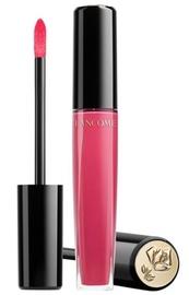 Lancome L'Absolu Gloss Matte Lip Gloss 8ml 321