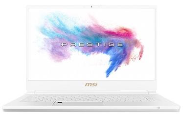 MSI P65 Creator 8RF White P65CREATOR8RF-456NL