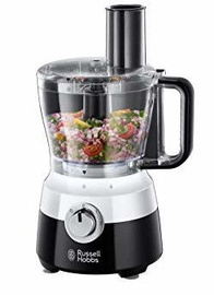 Russell Hobbs Food Processor Horizon White 24731-56