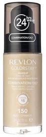 Revlon Colorstay Makeup Combination Oily Skin 30ml 150
