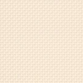 TAPETE FLIZEL 731248 (12)