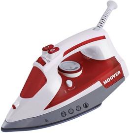 Hoover TIM2500EU 01