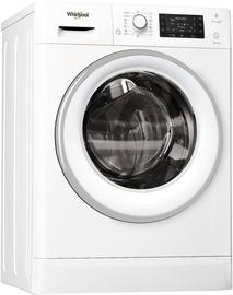 Skalbimo mašina Whirlpool FWDD1071681WS EU