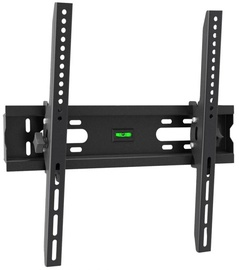 ART Holder For TV Adjustable 23-55""