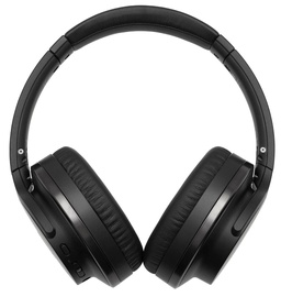 Audio Technica ATH-ANC900BT Headband