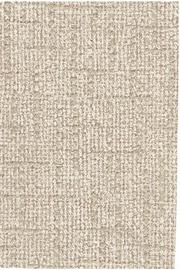 TAPETE PAPĪRA B66.4 463.01 LINS (7)