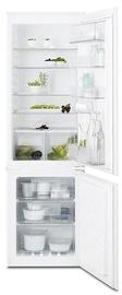 Įmontuojamas šaldytuvas Electrolux ENN2841AOW